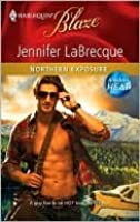 Northern Exposure (Alaskan Heat #1)