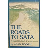 The Roads to Sata