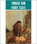 The Essential Fables and Fairy Tales Collection (25 books)  by  Various