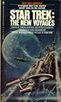 Star Trek: The New Voyages I