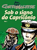 Sob o signo do capricórnio - Vol. 1