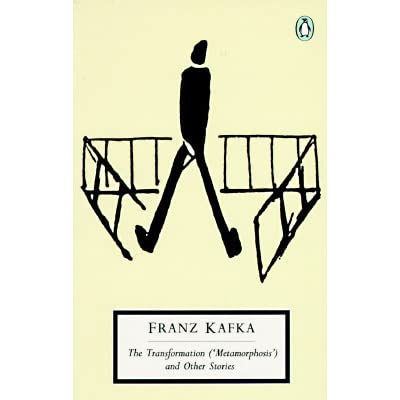 """the transformation of grete in metamorphosis by franz kafka In franz kafka's """"the metamorphosis, the transformation of the character gregor from a man to one of the most repellent insects, a cockroach, may seem exaggerated and ridiculous, becoming more so over the course of the story as the action builds and emotions become more charged."""