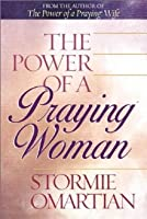 The Power of a Praying Woman