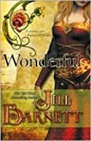 Wonderful (Medieval Trilogy, #1)