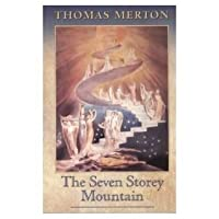The Seven Storey Mountain