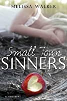 Small Town Sinners