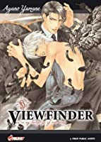 Viewfinder - Tome 3