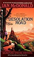 Desolation Road