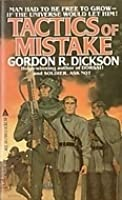 Tactics Of Mistake (Childe Cycle, #4)