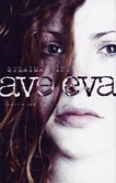 Ave Eva  by  Sulaima Hind