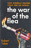 The War Of The Flea