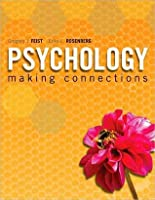 Connect Plus Psychology Access Card for Psychology: Making Connections