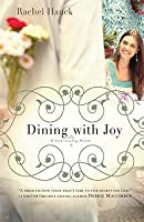 Dining with Joy (Beaufort #3)