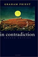 In Contradiction