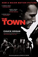 The Town (Prince of Thieves)