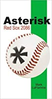 Asterisk - Red Sox 2086
