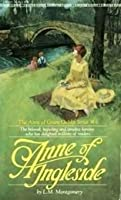 Anne of Ingleside (Anne of Green Gables #6)