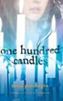One Hundred Candles (Past Midnight, #2)