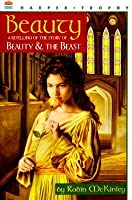 Beauty (Folktales, #1)