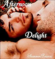 Afternoon Delight (Beau to Beau Romance)