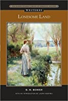Lonesome Land (Barnes & Noble Library of Essential Reading)
