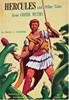 Hercules & Other Tales from Greek Myths