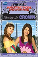 Chasing the Crown (Princess Protection Program, #1)