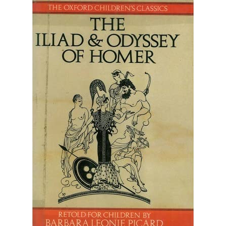 a summary of the book iliad by homer Need help with book 1 in homer's the iliad check out our revolutionary side-by-side summary and analysis the iliad book 1 summary & analysis from litcharts | the creators of sparknotes.