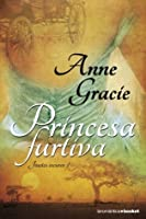 Princesa Furtiva descarga pdf epub mobi fb2