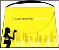 I love shopping Collection