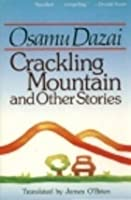Crackling Mountain & Other Stories (P)