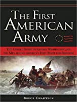First American Army