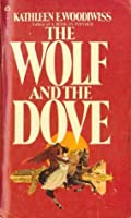 The Wolf and the Dove