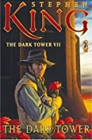 The Dark Tower (The Dark Tower #7)