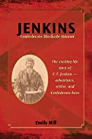 Jenkins: Confederate Blockade Runner