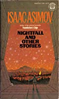 Nightfall and Other Stories