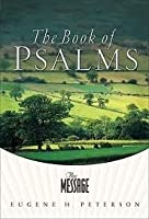 Message: Psalms