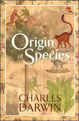 The Variation Of Animals And Plants Under Domestication, Vol. 2 Of 2  by  Charles Darwin