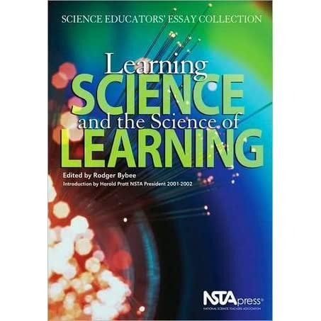 essay on achievement of science Sample essay #1: my mother loves cognitive science was developing into, and less noticed for my scholastic achievements this shift of attention from my.