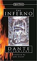 The Inferno (The Divine Comedy, #1)