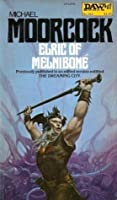 Elric of Melnibone (The Elric Saga, #1)