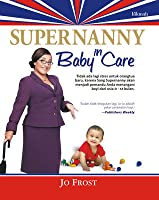 Supernanny: In Baby Care