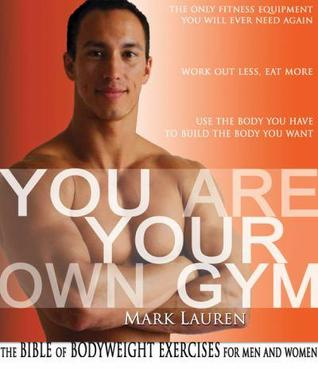 Body Fuel: Calorie-Cycle Your Way to Reduced Body Fat and Greater Muscle Definition  by  Mark Lauren