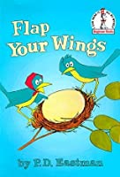 Flap Your Wings