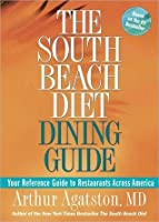 South Beach Diet Dining Guide