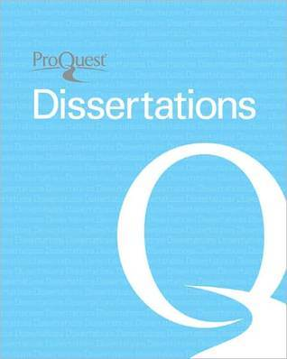 A formative assessment of the effects of perspective-taking on the interaction of physician assistant students with standardized patients in a performance based exam.  by  Susan Frances LeLacheur