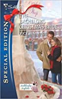 The Bachelor's Christmas Bride