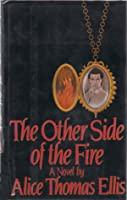 The Other Side of the Fire