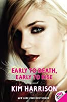 Early to Death, Early to Rise (Madison Avery, #2)