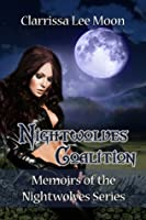 Nightwolves Coalition (The Nightwolves, #1)
